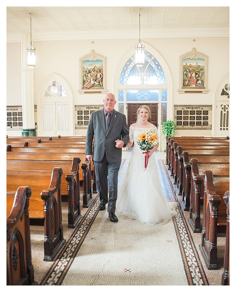 That-Wandering-Light-Charlotte-NC-Cleveland-OH-Wedding-Family-Real-Estate-Photographer_2413.jpg