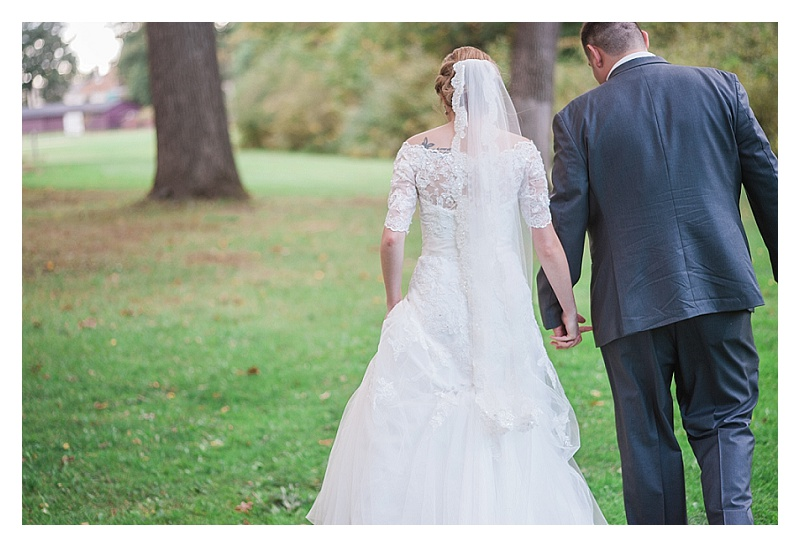 That-Wandering-Light-Charlotte-NC-Cleveland-OH-Wedding-Family-Real-Estate-Photographer_2428.jpg