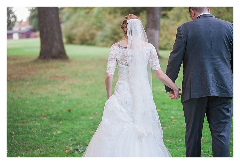That-Wandering-Light-Charlotte-NC-Cleveland-OH-Wedding-Family-Real-Estate-Photographer_2429.jpg