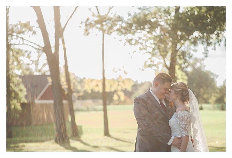 That-Wandering-Light-Charlotte-NC-Cleveland-OH-Wedding-Family-Real-Estate-Photographer_2434.jpg