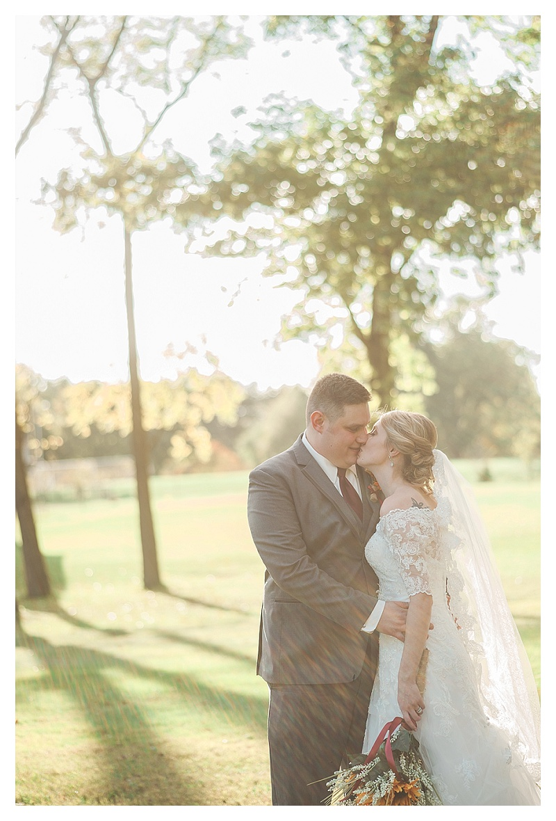 That-Wandering-Light-Charlotte-NC-Cleveland-OH-Wedding-Family-Real-Estate-Photographer_2436.jpg