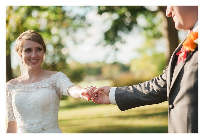 That-Wandering-Light-Charlotte-NC-Cleveland-OH-Wedding-Family-Real-Estate-Photographer_2437.jpg