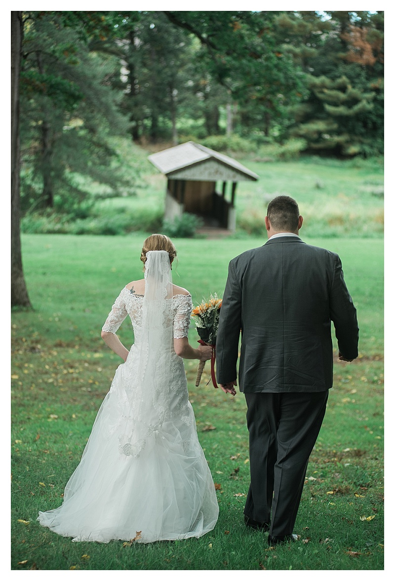 That-Wandering-Light-Charlotte-NC-Cleveland-OH-Wedding-Family-Real-Estate-Photographer_2445.jpg