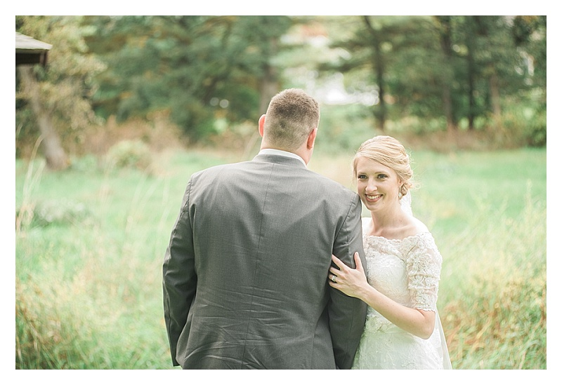 That-Wandering-Light-Charlotte-NC-Cleveland-OH-Wedding-Family-Real-Estate-Photographer_2446.jpg