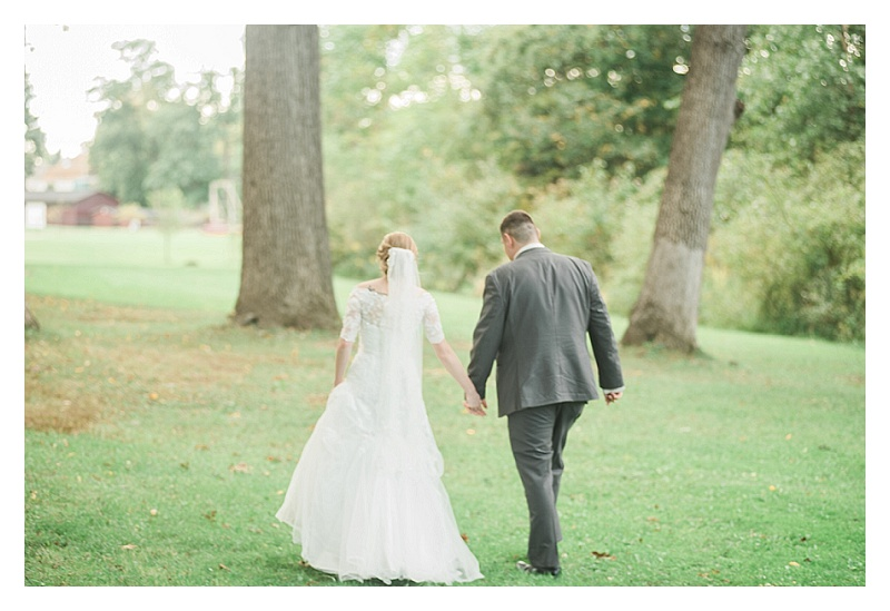 That-Wandering-Light-Charlotte-NC-Cleveland-OH-Wedding-Family-Real-Estate-Photographer_2452.jpg