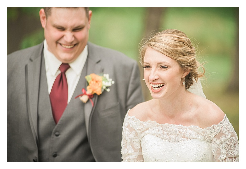 That-Wandering-Light-Charlotte-NC-Cleveland-OH-Wedding-Family-Real-Estate-Photographer_2454.jpg