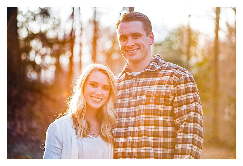 That-Wandering-Light-Charlotte-NC-Cleveland-OH-Wedding-Family-Real-Estate-Photographer_2684.jpg
