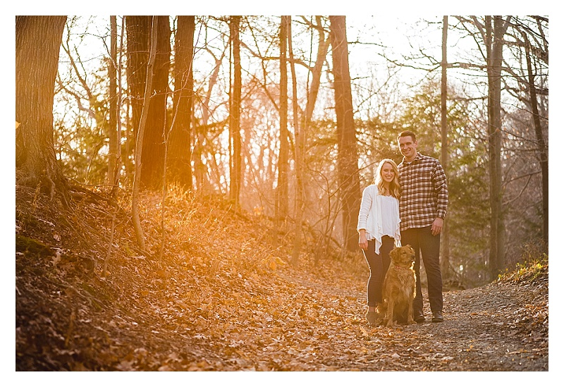 That-Wandering-Light-Charlotte-NC-Cleveland-OH-Wedding-Family-Real-Estate-Photographer_2686.jpg
