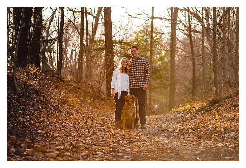 That-Wandering-Light-Charlotte-NC-Cleveland-OH-Wedding-Family-Real-Estate-Photographer_2687.jpg