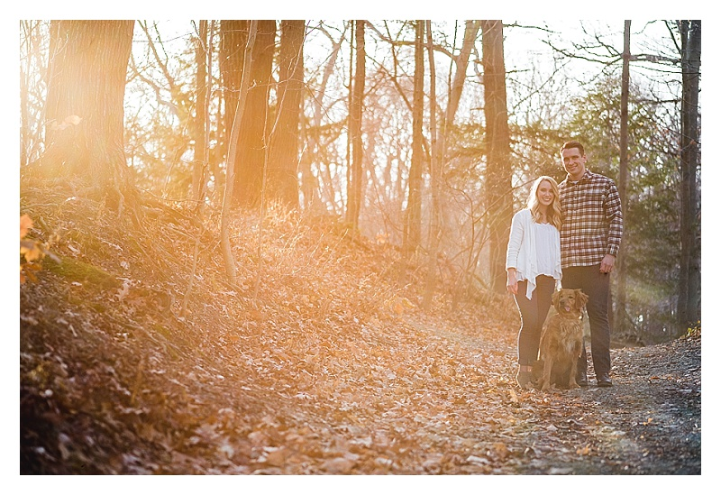 That-Wandering-Light-Charlotte-NC-Cleveland-OH-Wedding-Family-Real-Estate-Photographer_2688.jpg