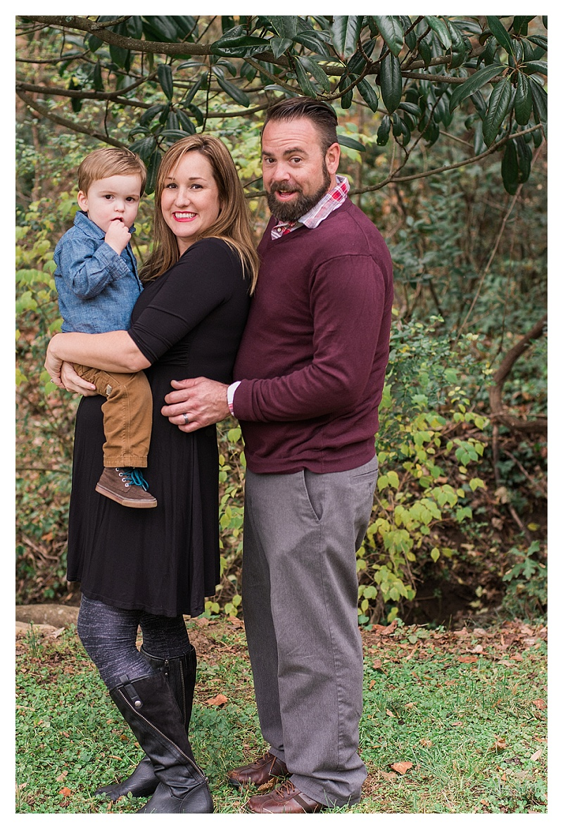 That-Wandering-Light-Charlotte-NC-Cleveland-OH-Wedding-Family-Real-Estate-Photographer_2707.jpg