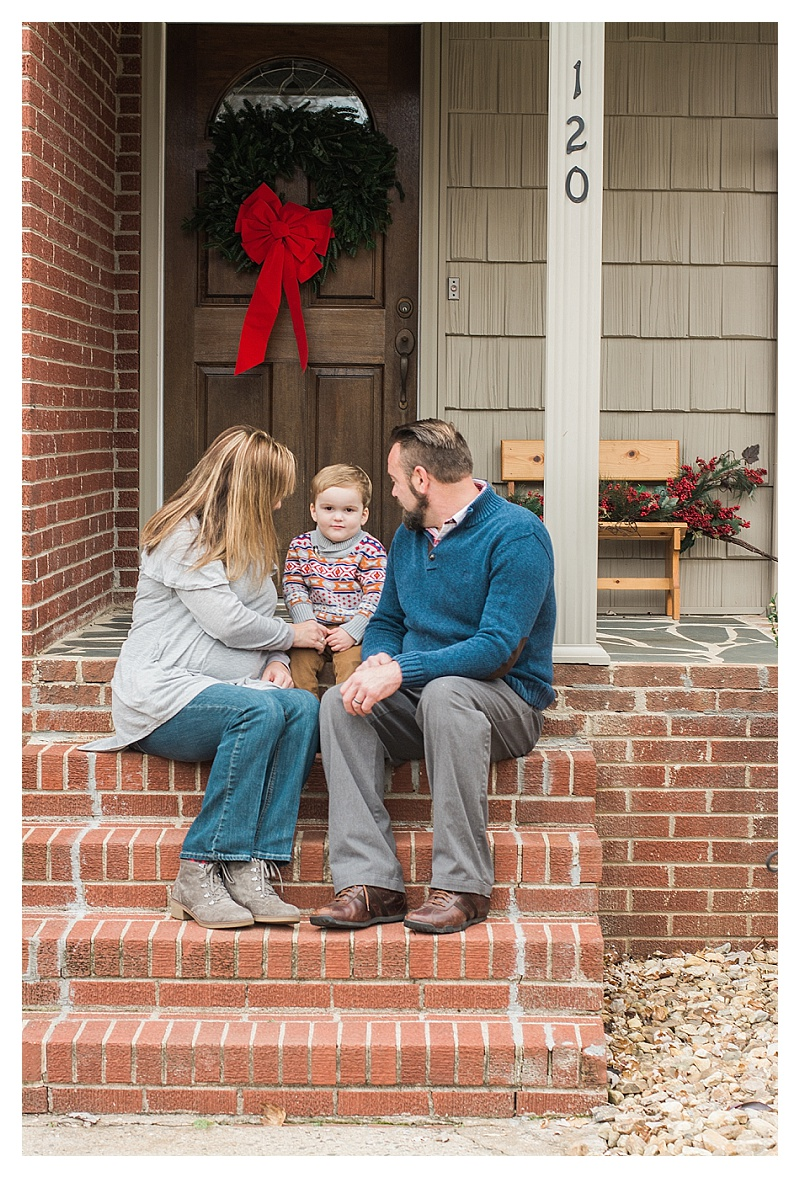 That-Wandering-Light-Charlotte-NC-Cleveland-OH-Wedding-Family-Real-Estate-Photographer_2714.jpg