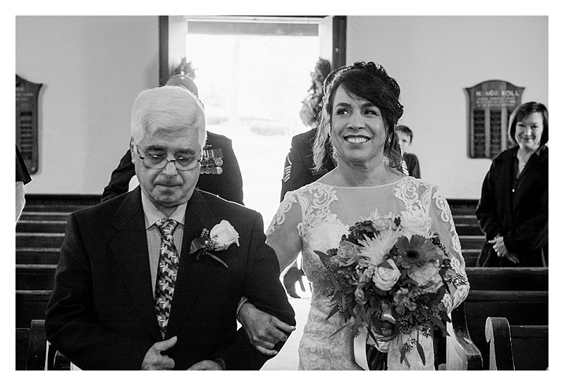 That-Wandering-Light-Charlotte-NC-Cleveland-OH-Wedding-Family-Real-Estate-Photographer_2735.jpg