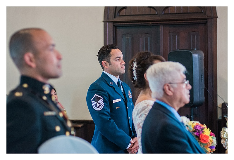 That-Wandering-Light-Charlotte-NC-Cleveland-OH-Wedding-Family-Real-Estate-Photographer_2738.jpg