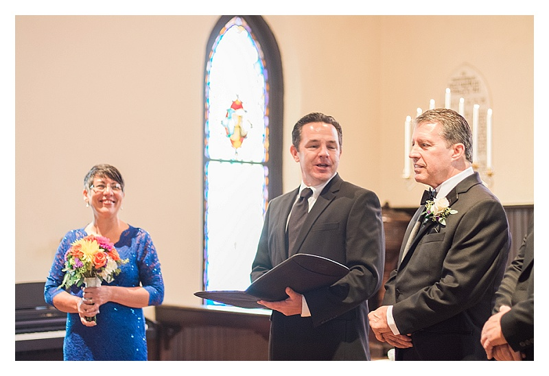 That-Wandering-Light-Charlotte-NC-Cleveland-OH-Wedding-Family-Real-Estate-Photographer_2739.jpg