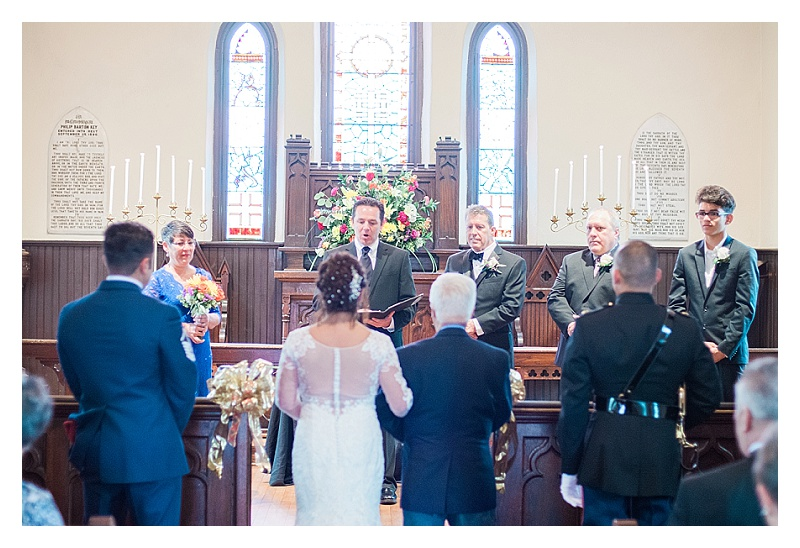 That-Wandering-Light-Charlotte-NC-Cleveland-OH-Wedding-Family-Real-Estate-Photographer_2740.jpg