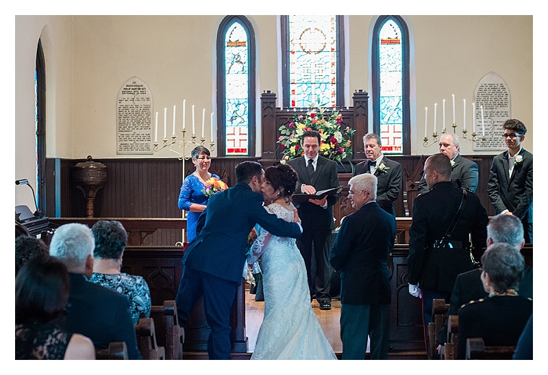 That-Wandering-Light-Charlotte-NC-Cleveland-OH-Wedding-Family-Real-Estate-Photographer_2741.jpg