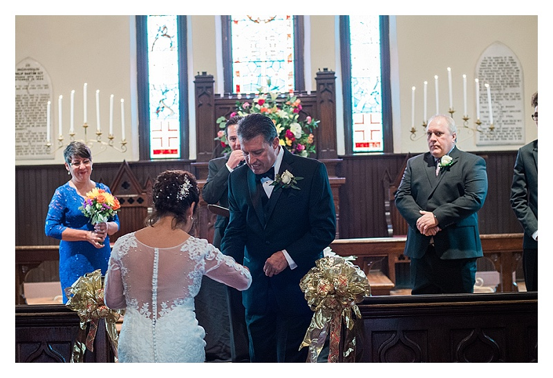 That-Wandering-Light-Charlotte-NC-Cleveland-OH-Wedding-Family-Real-Estate-Photographer_2743.jpg