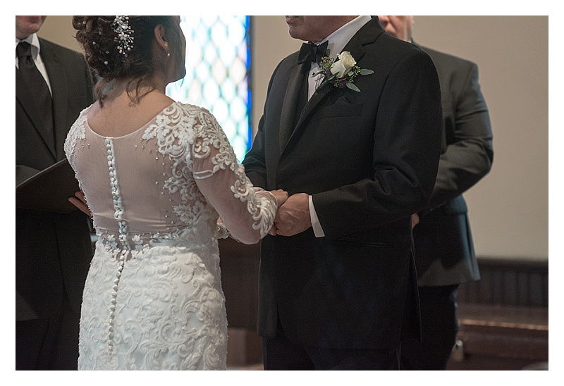 That-Wandering-Light-Charlotte-NC-Cleveland-OH-Wedding-Family-Real-Estate-Photographer_2746.jpg