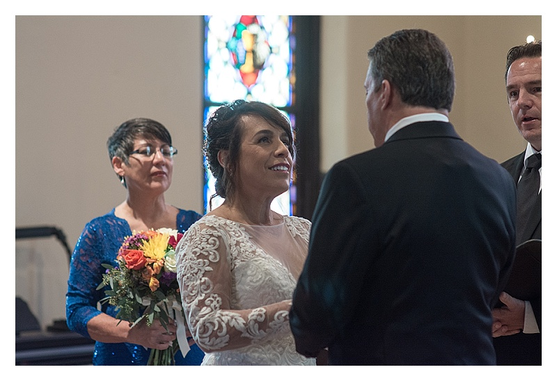 That-Wandering-Light-Charlotte-NC-Cleveland-OH-Wedding-Family-Real-Estate-Photographer_2749.jpg