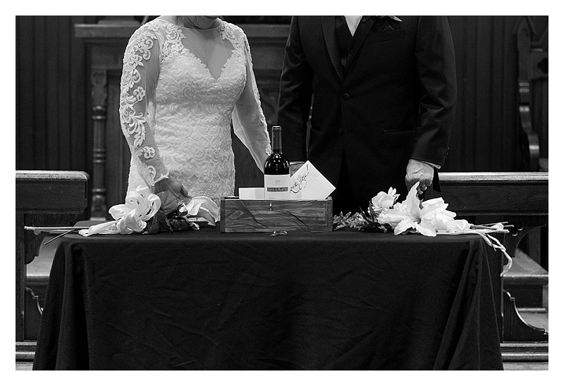 That-Wandering-Light-Charlotte-NC-Cleveland-OH-Wedding-Family-Real-Estate-Photographer_2752.jpg