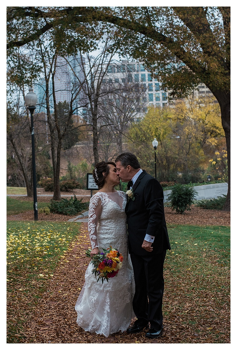 That-Wandering-Light-Charlotte-NC-Cleveland-OH-Wedding-Family-Real-Estate-Photographer_2755.jpg