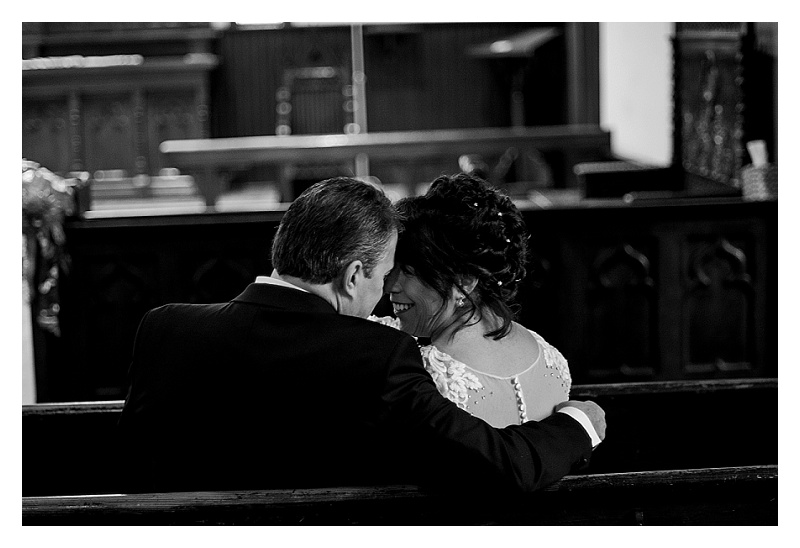 That-Wandering-Light-Charlotte-NC-Cleveland-OH-Wedding-Family-Real-Estate-Photographer_2761.jpg