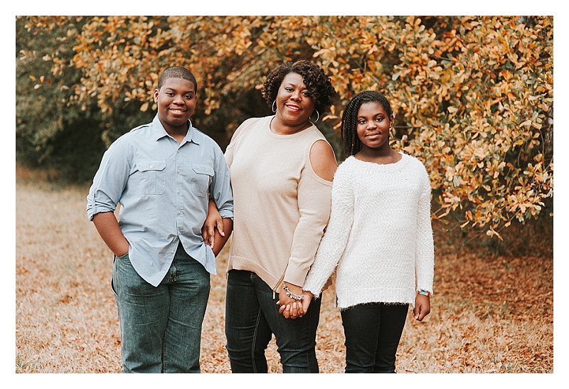 That-Wandering-Light-Charlotte-NC-Cleveland-OH-Wedding-Family-Real-Estate-Photographer_2764.jpg