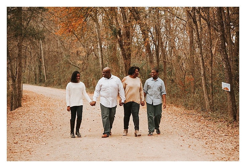 That-Wandering-Light-Charlotte-NC-Cleveland-OH-Wedding-Family-Real-Estate-Photographer_2774.jpg