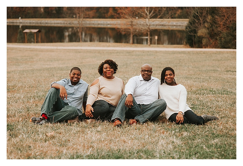 That-Wandering-Light-Charlotte-NC-Cleveland-OH-Wedding-Family-Real-Estate-Photographer_2776.jpg