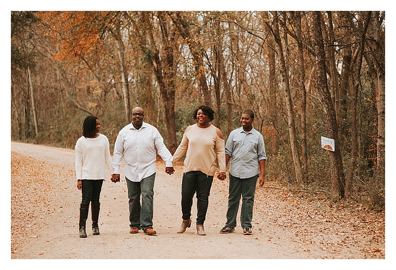 That-Wandering-Light-Charlotte-NC-Cleveland-OH-Wedding-Family-Real-Estate-Photographer_2775.jpg