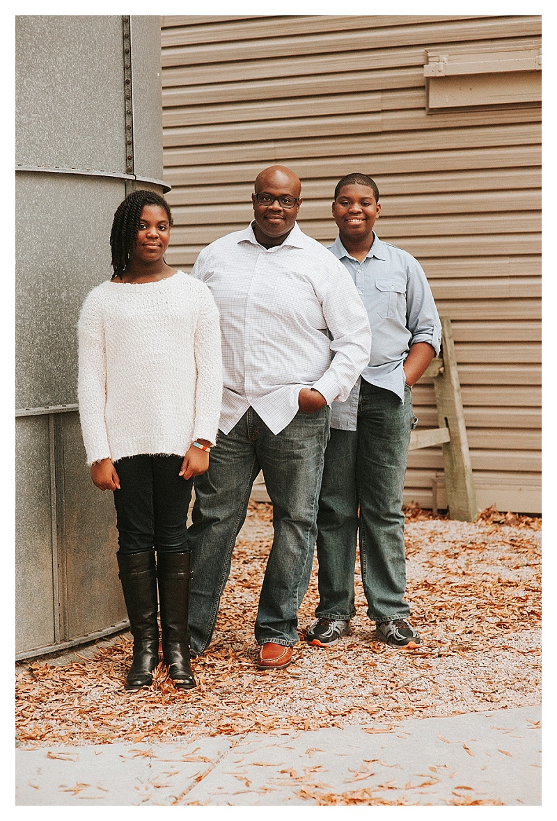 That-Wandering-Light-Charlotte-NC-Cleveland-OH-Wedding-Family-Real-Estate-Photographer_2787.jpg