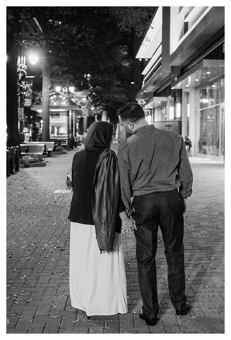 That-Wandering-Light-Charlotte-NC-Cleveland-OH-Wedding-Family-Real-Estate-Photographer_2797.jpg