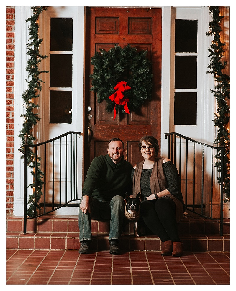 That-Wandering-Light-Charlotte-NC-Cleveland-OH-Wedding-Family-Real-Estate-Photographer_2817.jpg