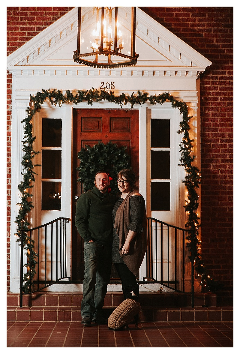 That-Wandering-Light-Charlotte-NC-Cleveland-OH-Wedding-Family-Real-Estate-Photographer_2819.jpg