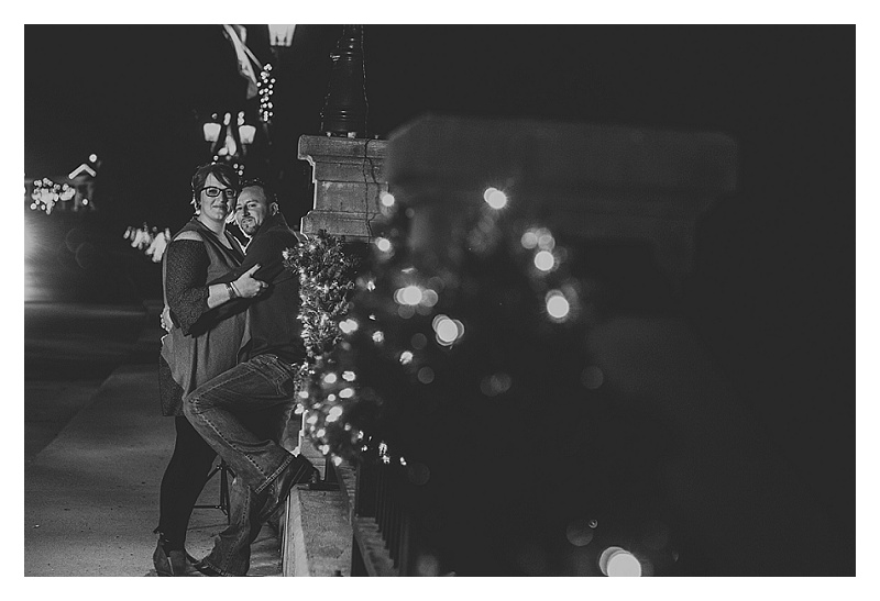 That-Wandering-Light-Charlotte-NC-Cleveland-OH-Wedding-Family-Real-Estate-Photographer_2823.jpg