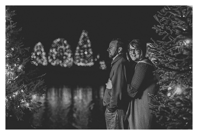 That-Wandering-Light-Charlotte-NC-Cleveland-OH-Wedding-Family-Real-Estate-Photographer_2825.jpg