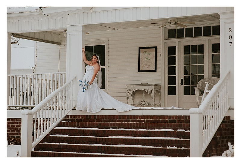 That-Wandering-Light-Charlotte-NC-Cleveland-OH-Wedding-Family-Real-Estate-Photographer_2867.jpg