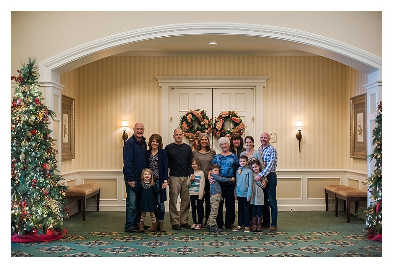 That-Wandering-Light-Charlotte-NC-Cleveland-OH-Wedding-Family-Real-Estate-Photographer_2924.jpg