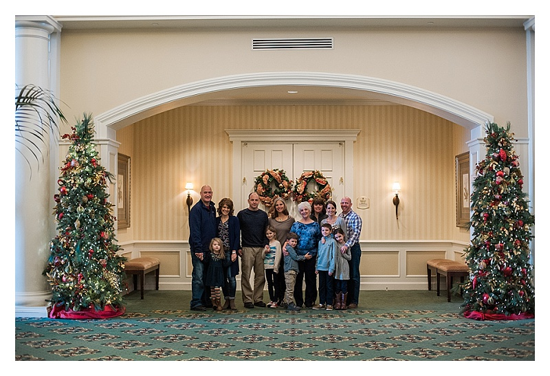 That-Wandering-Light-Charlotte-NC-Cleveland-OH-Wedding-Family-Real-Estate-Photographer_2925.jpg