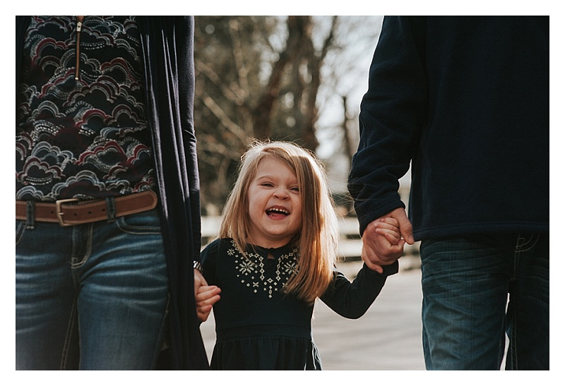 That-Wandering-Light-Charlotte-NC-Cleveland-OH-Wedding-Family-Real-Estate-Photographer_2942.jpg