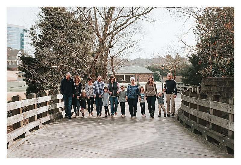 That-Wandering-Light-Charlotte-NC-Cleveland-OH-Wedding-Family-Real-Estate-Photographer_2951.jpg