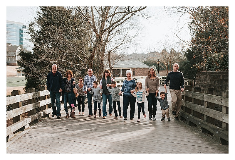 That-Wandering-Light-Charlotte-NC-Cleveland-OH-Wedding-Family-Real-Estate-Photographer_2953.jpg