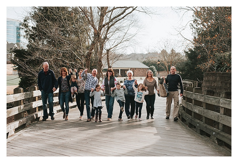 That-Wandering-Light-Charlotte-NC-Cleveland-OH-Wedding-Family-Real-Estate-Photographer_2954.jpg