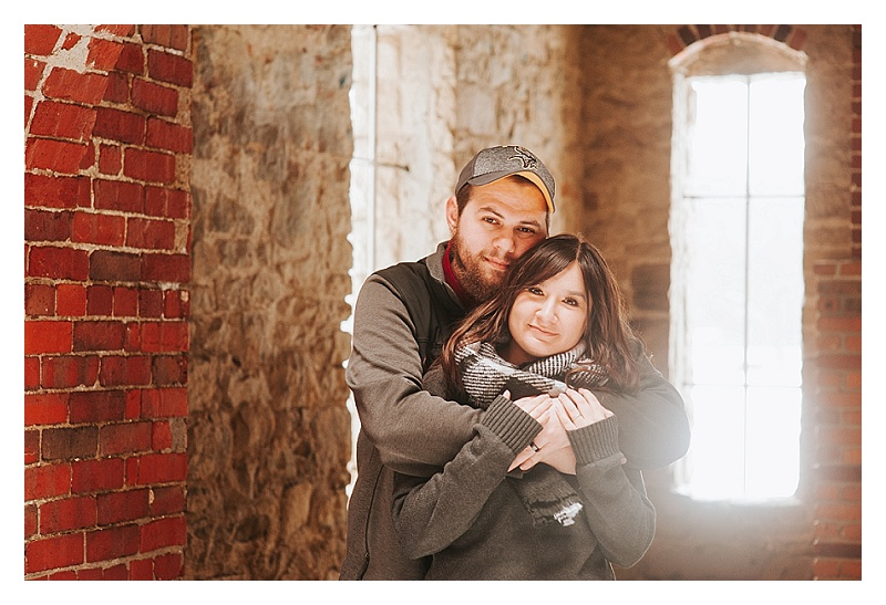 That-Wandering-Light-Charlotte-NC-Cleveland-OH-Wedding-Family-Real-Estate-Photographer_2989.jpg