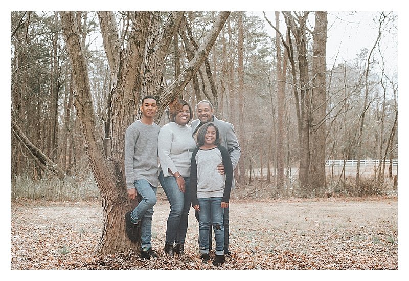 That-Wandering-Light-Charlotte-NC-Cleveland-OH-Wedding-Family-Real-Estate-Photographer_2999.jpg