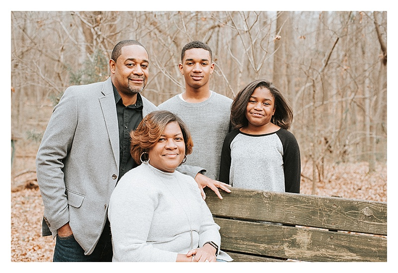 That-Wandering-Light-Charlotte-NC-Cleveland-OH-Wedding-Family-Real-Estate-Photographer_3019.jpg