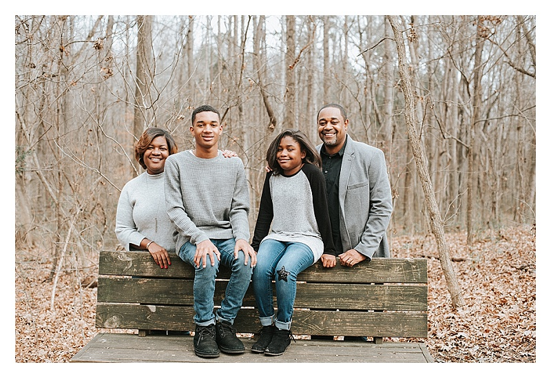 That-Wandering-Light-Charlotte-NC-Cleveland-OH-Wedding-Family-Real-Estate-Photographer_3018.jpg