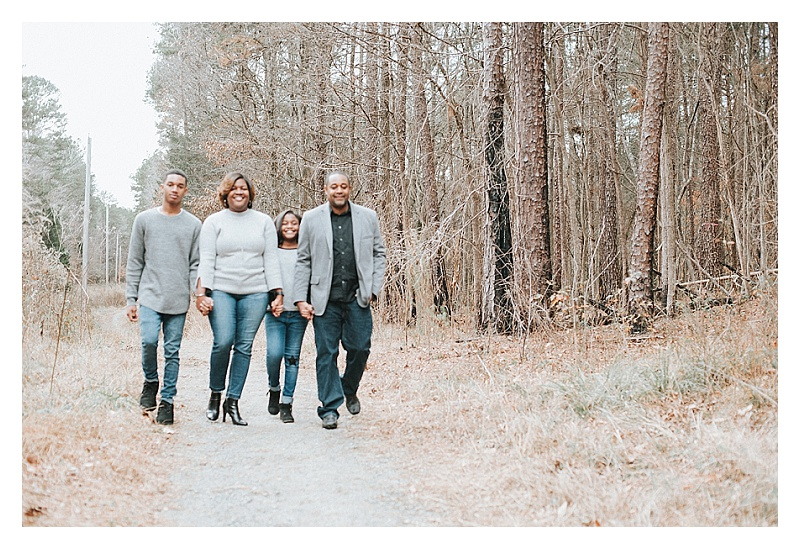 That-Wandering-Light-Charlotte-NC-Cleveland-OH-Wedding-Family-Real-Estate-Photographer_3020.jpg
