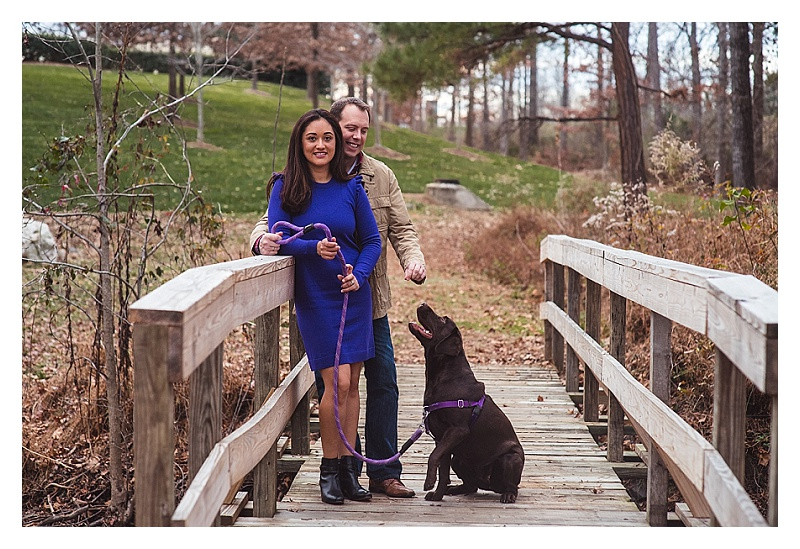 That-Wandering-Light-Charlotte-NC-Cleveland-OH-Wedding-Family-Real-Estate-Photographer_3051.jpg